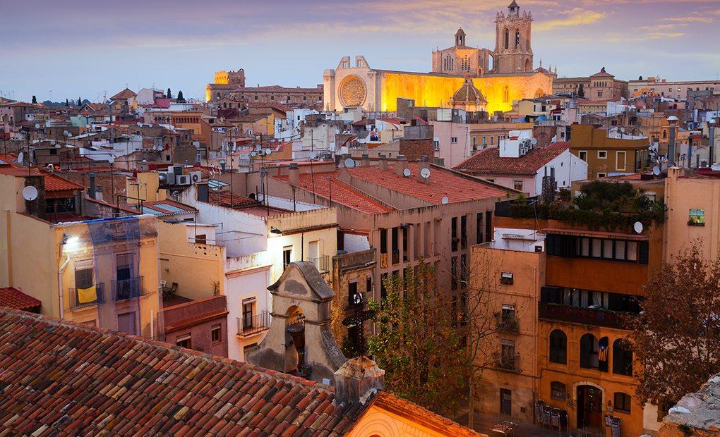 Qué ver y hacer en Tarragona