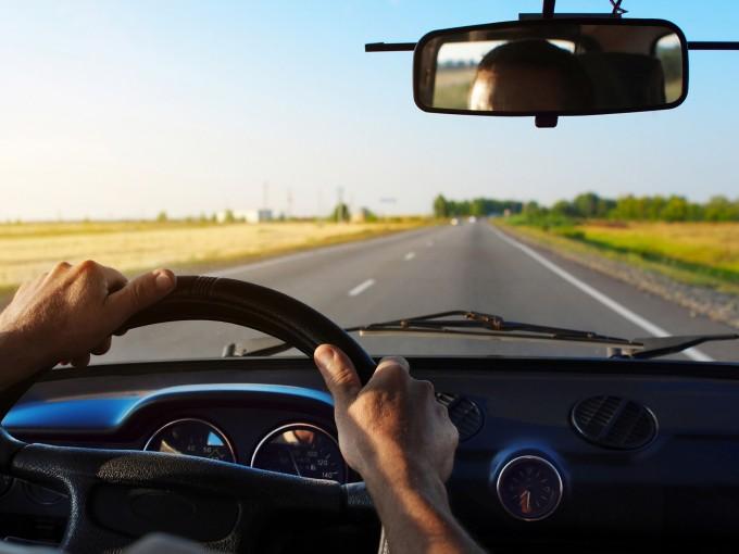 seguro carretera